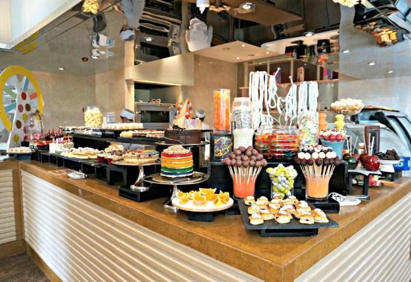 candy-wonderland-spectrum-raffles-makati-25
