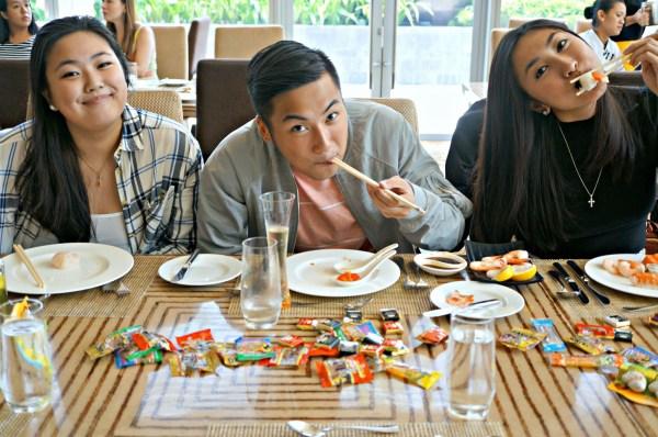 candy-wonderland-spectrum-raffles-makati-goppets-78