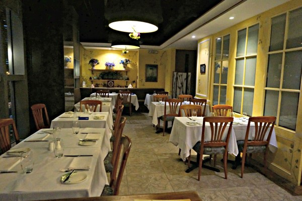 Champetre-Boutique-Restaurant-06