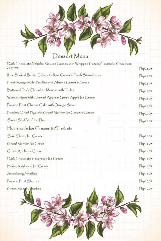 Champetre-Boutique-Restaurant-menu-03
