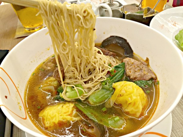 lucky-noodles-solaire-manila-05