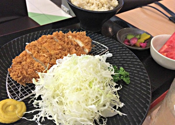 sm-south-mall-yabu-83