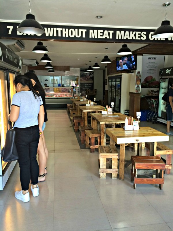 meat-depot-paranaque-03
