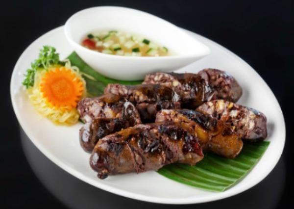 Alab-Chef-Tatung-65