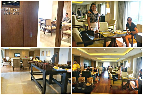 marriott-hotel-manila-staycation-11