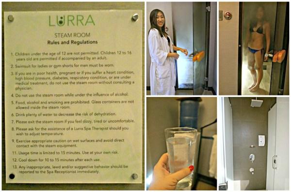 Lurra-Wellness-Spa-acacia-hotel-manila-goppets-44