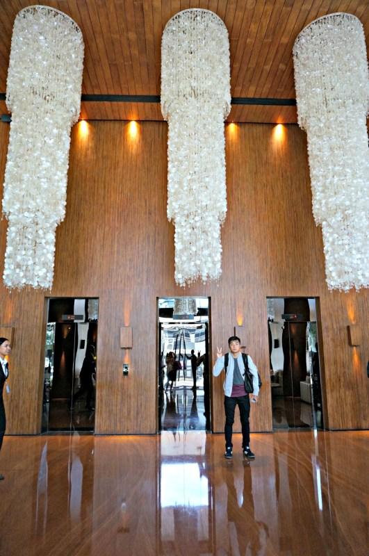 city-garden-grand-hotel-makati-54