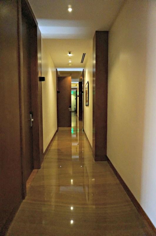 city-garden-grand-hotel-makati-57