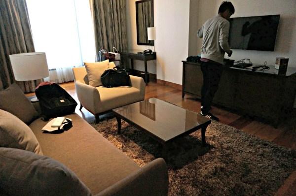 city-garden-grand-hotel-makati-71