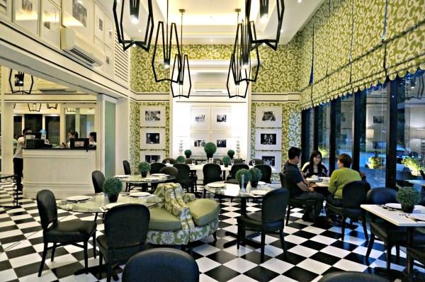 romulo-cafe-azumi-hotel-alabang-83