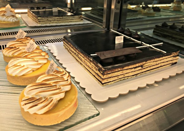 potery-prose-patisserie-10