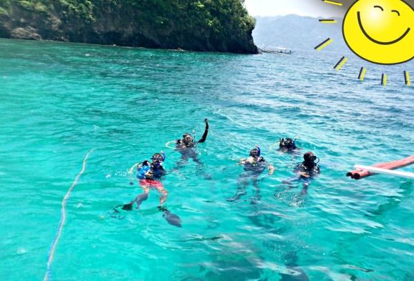 padi-diving-74