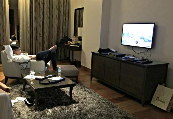 city-garden-grand-hotel-makati-22