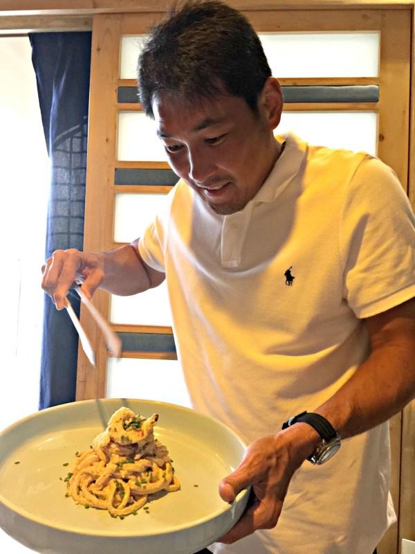 oudon-japanese-restaurant-88