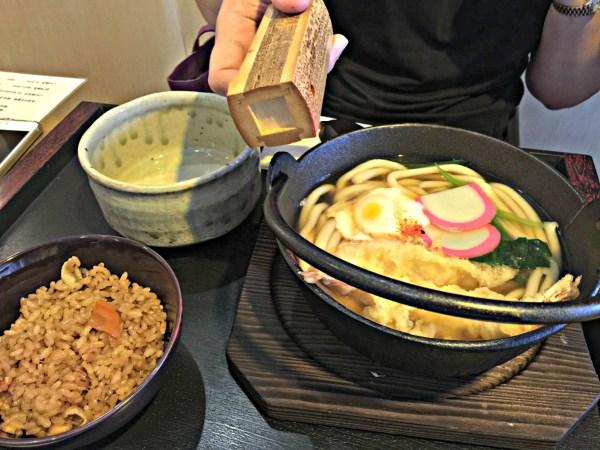 oudon-japanese-restaurant-98