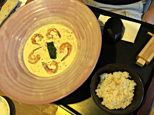 oudon-japanese-restaurant-22