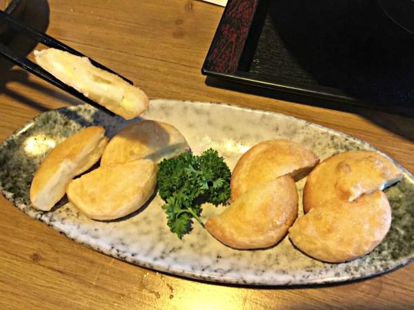 oudon-japanese-restaurant-62