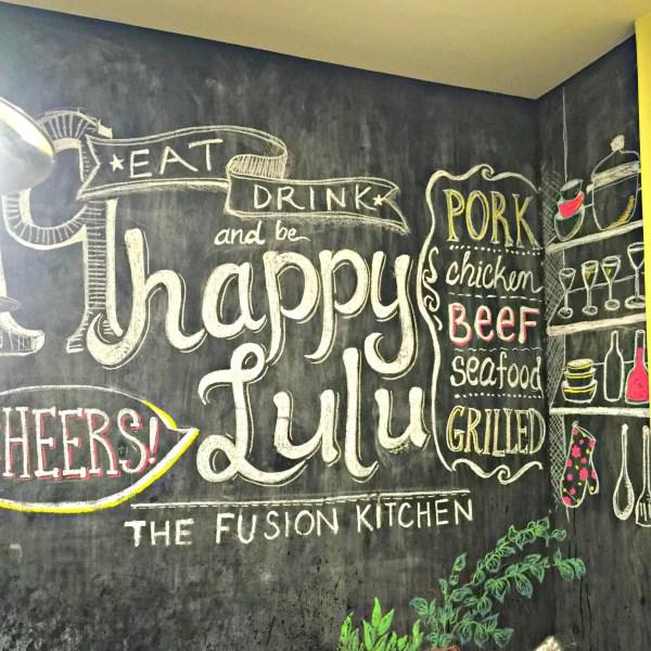 happy-lulu-kitchen-31