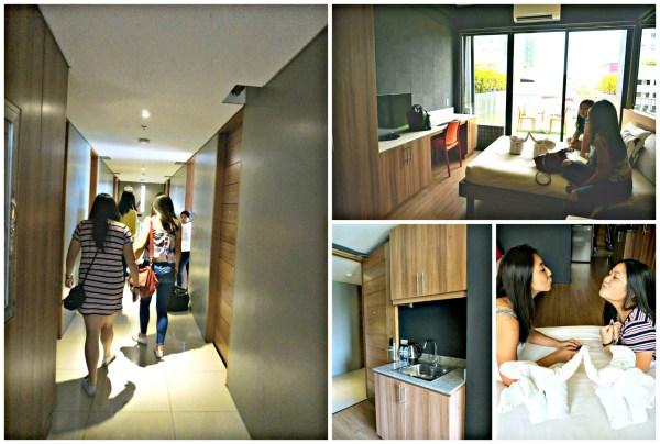 azumi-boutique-hotel-alabang-22