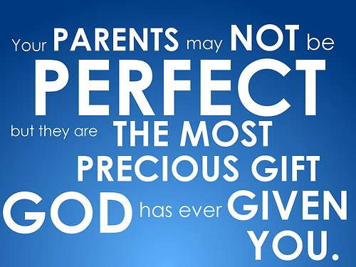 family-sayings-quotes-cute-meaningful-parents-happy