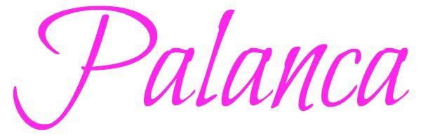palanca-retreat-01