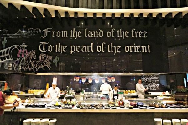 the-cafe-hyatt-city-of-dreams-07