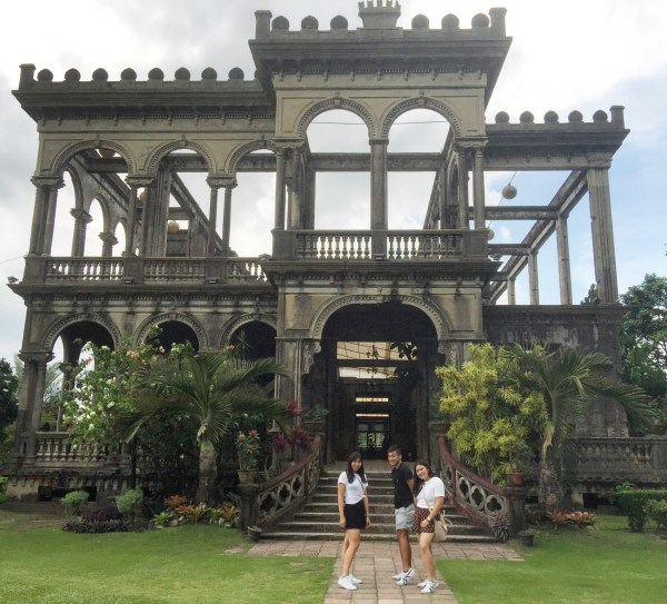 bacolod-goppets-ruins-48