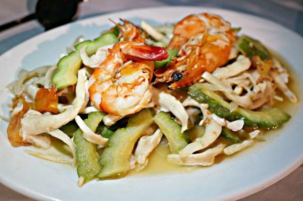 auroras-restaurant-balanga-bataan-19