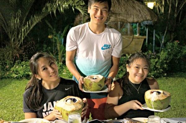 auroras-restaurant-balanga-bataan-32
