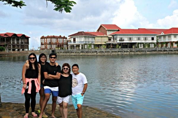 Las-Casas-Filipinas-de-Acuzar-Heritage-Resort-goppets-37