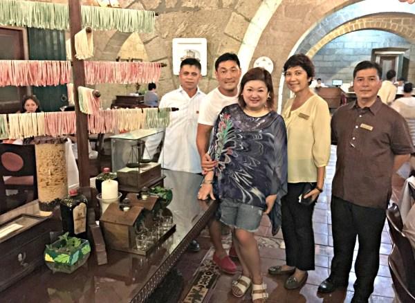 Las-Casas-Filipinas-de-Acuzar-Heritage-Resort-66