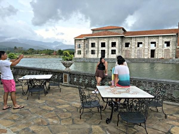 Las-Casas-Filipinas-de-Acuzar-Heritage-Resort-76