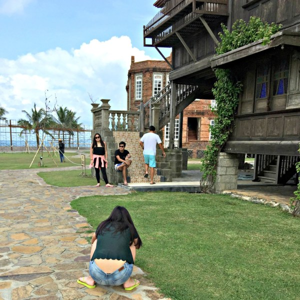 Las-Casas-Filipinas-de-Acuzar-Heritage-Resort-88
