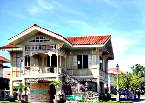 Las-Casas-Filipinas-de-Acuzar-Heritage-Resort-96