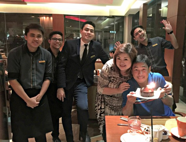 Come-Full-Circle-Makati-Shangri-La-Manila-circles-event-cafe-goppets-71