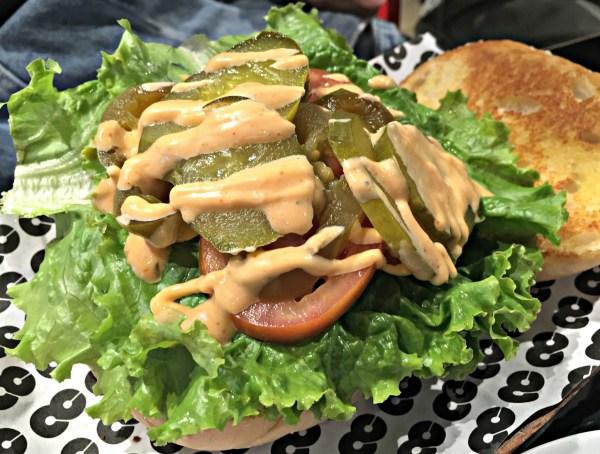8-Cuts-Burger-Blends-74