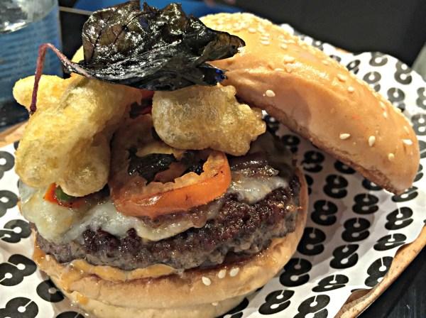 8-Cuts-Burger-Blends-77