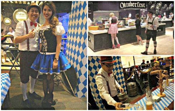Oktoberfest-2015-Hyatt-City-of-Dreams-Manila-02