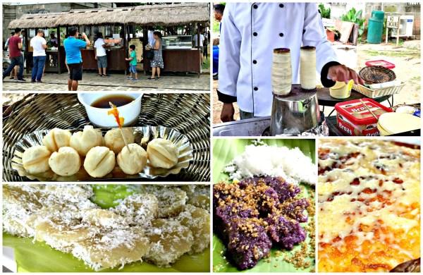 Las-Casas-Filipinas-de-Acuzar-Heritage-Resort-23
