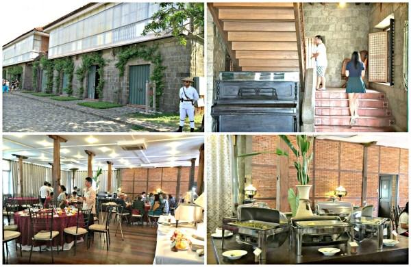 Las-Casas-Filipinas-de-Acuzar-Heritage-Resort-32