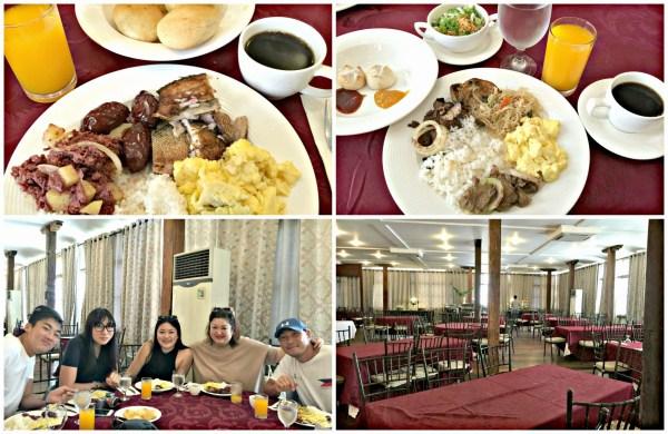 Las-Casas-Filipinas-de-Acuzar-Heritage-Resort-34