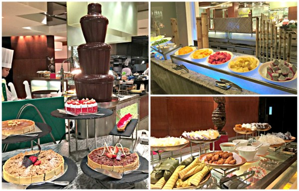 Come-Full-Circle-Makati-Shangri-La-Manila-circles-event-cafe-74