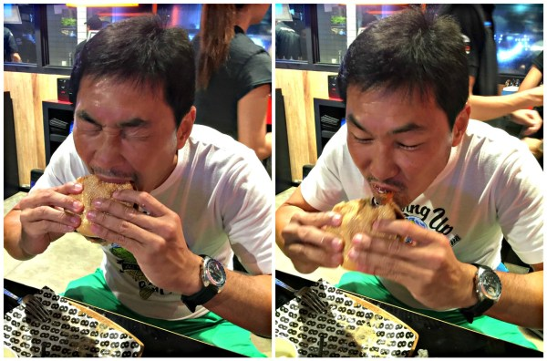 8-Cuts-Burger-Blends-05