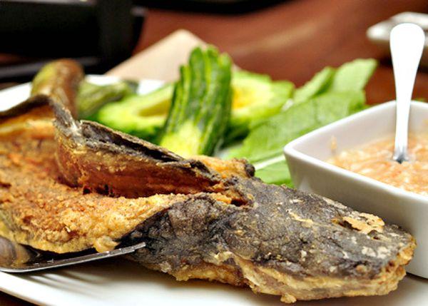 Binulo-Restaurant-pampanga-19