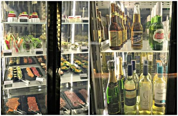 Hyatt-City-of-Dreams-Manila-13