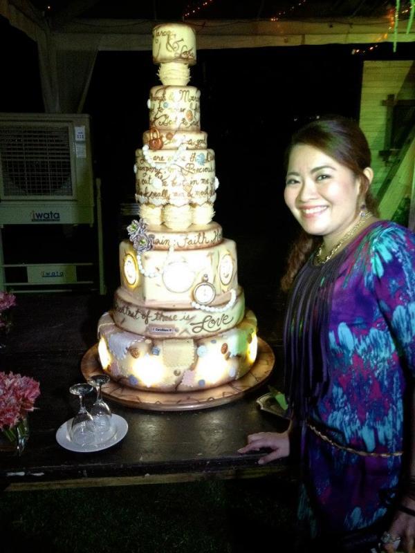 bohemia-cakes-&-pastries-erika-fortunado-01