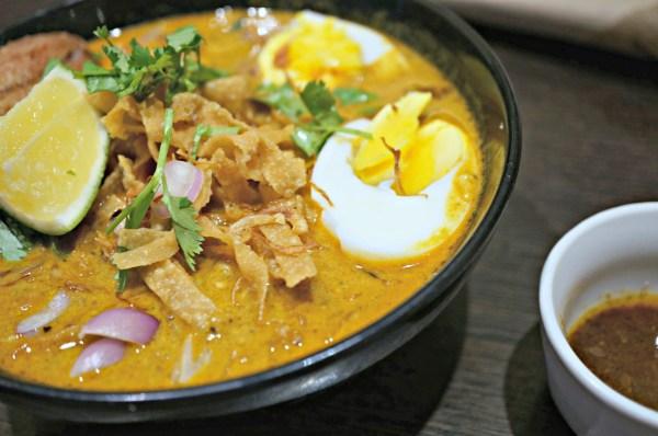 nav-modern-thai-cuisine-75