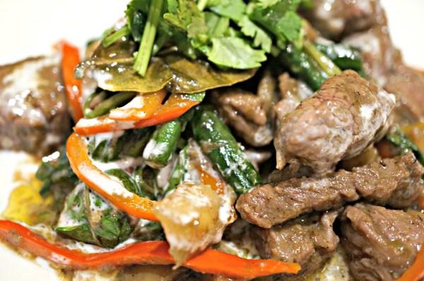 nav-modern-thai-cuisine-79