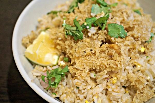 nav-modern-thai-cuisine-85