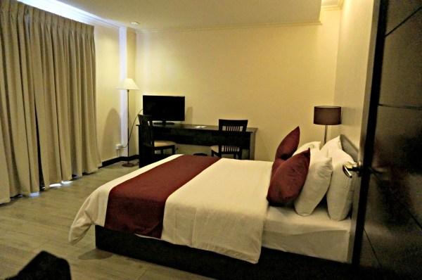 bauan-plaza-hotel-sombrero-island-54
